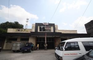 bioskop 11