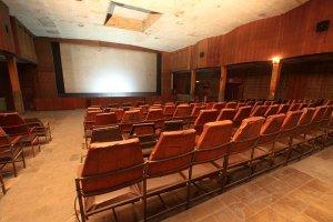 maaf bioskop tutup