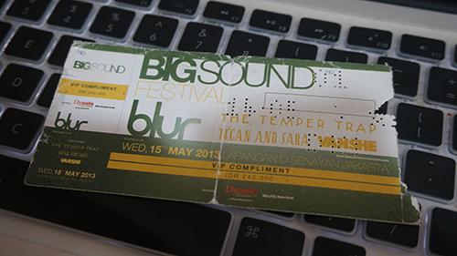tiket-blur-konser-jakarta-indonesia