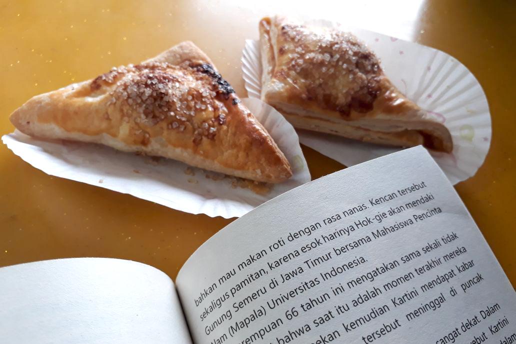 Toko-Roti-Tegal-Matraman-4